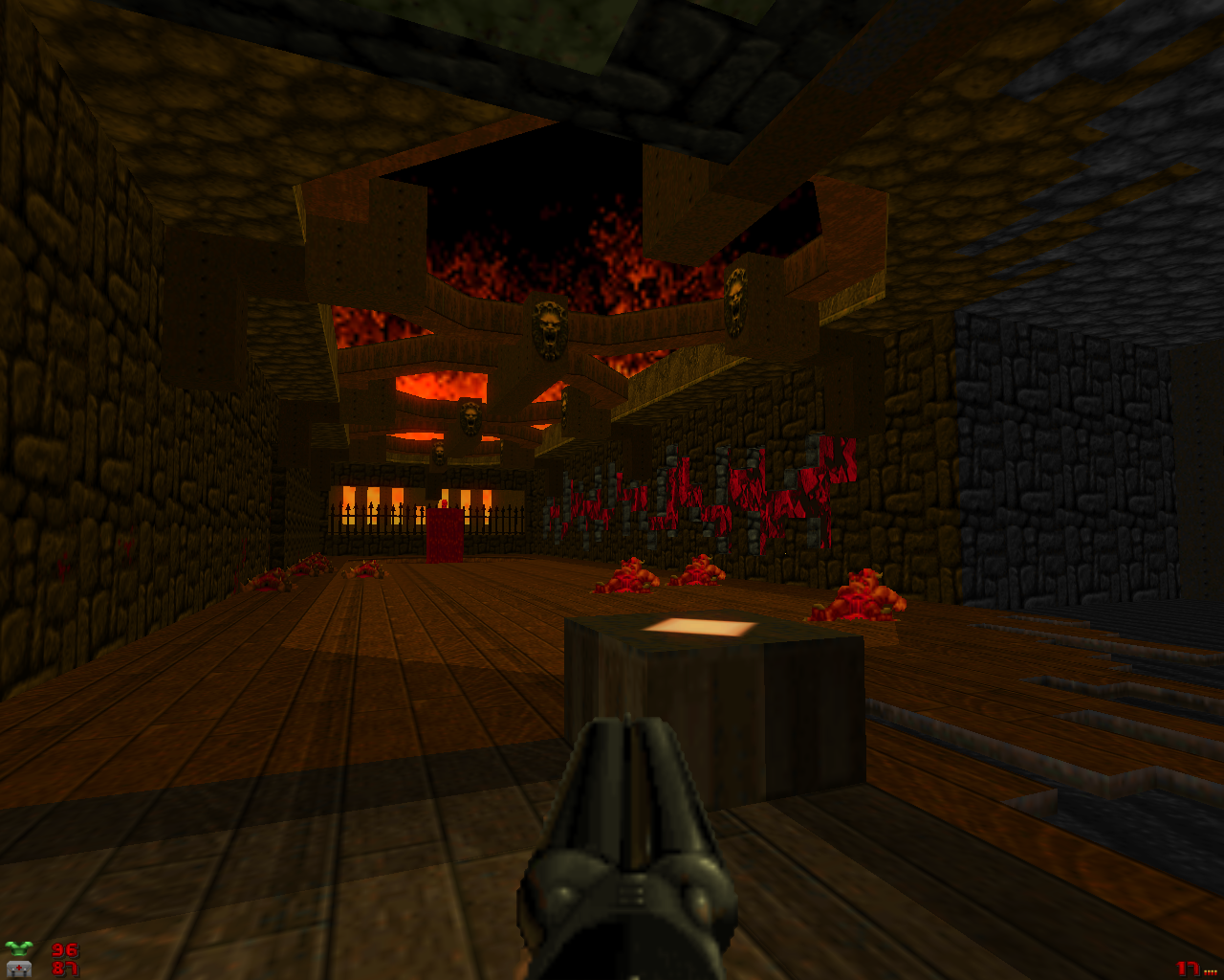 Screenshot_Doom_20180806_135320.png