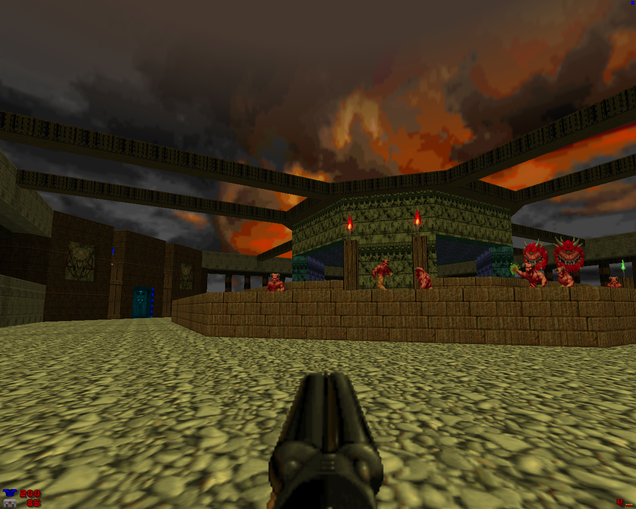 Screenshot_Doom_20181115_124341.png