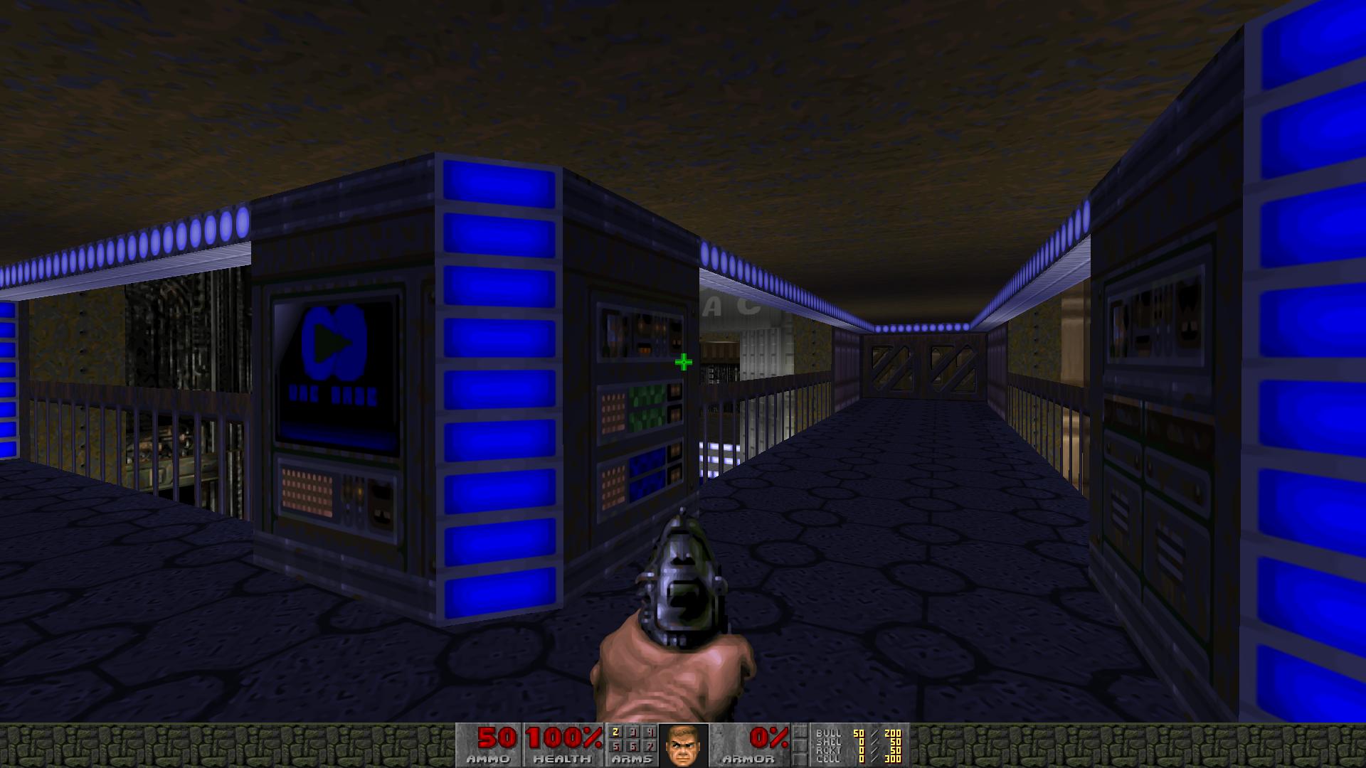 Screenshot_Doom_20200101_170655.png.06de82137e873c7fbe58854f786d058b.png