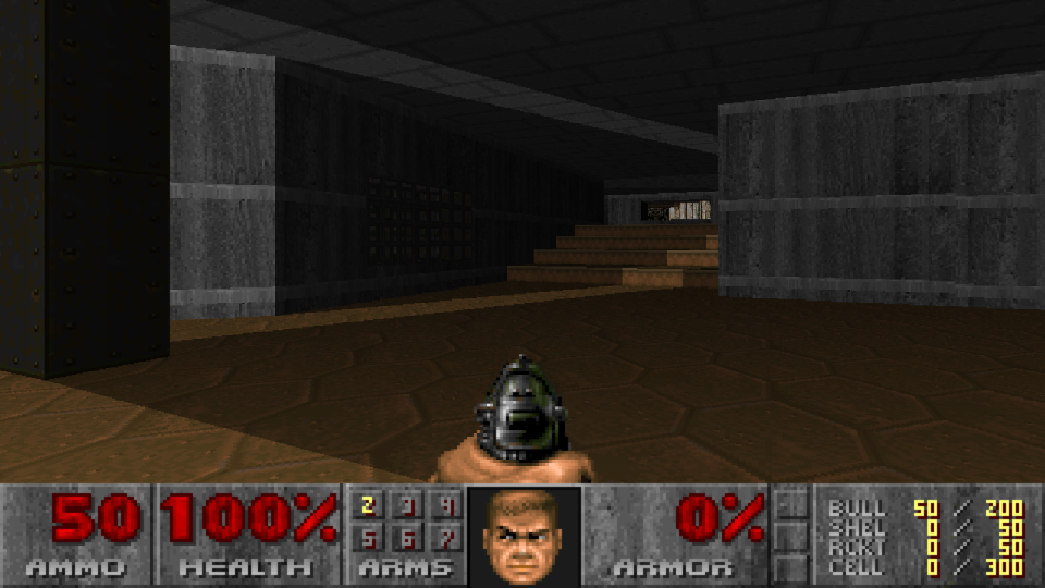 Screenshot_Doom_20200101_223408.png.3386e4e19fc7b4e4c0740047b0406266.png