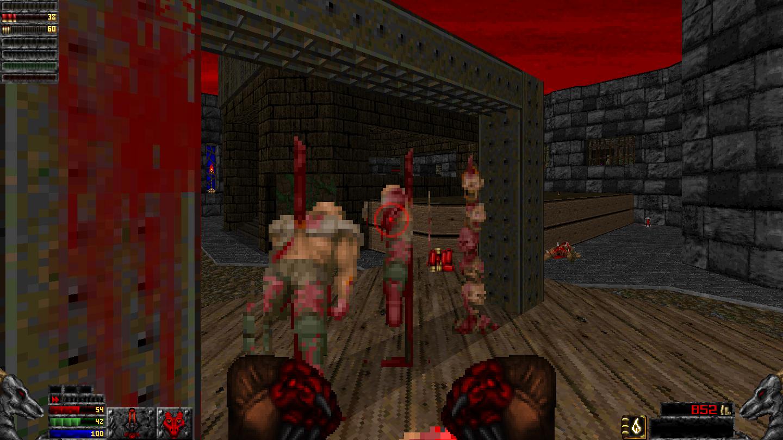 Screenshot_Doom_20200102_073030.png