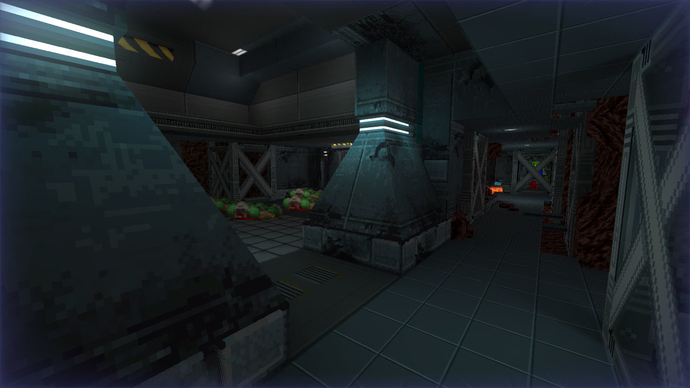 Screenshot_Doom_20200102_194436.jpg.238ec06576a0ab78ff21cb0b5995c65c.jpg