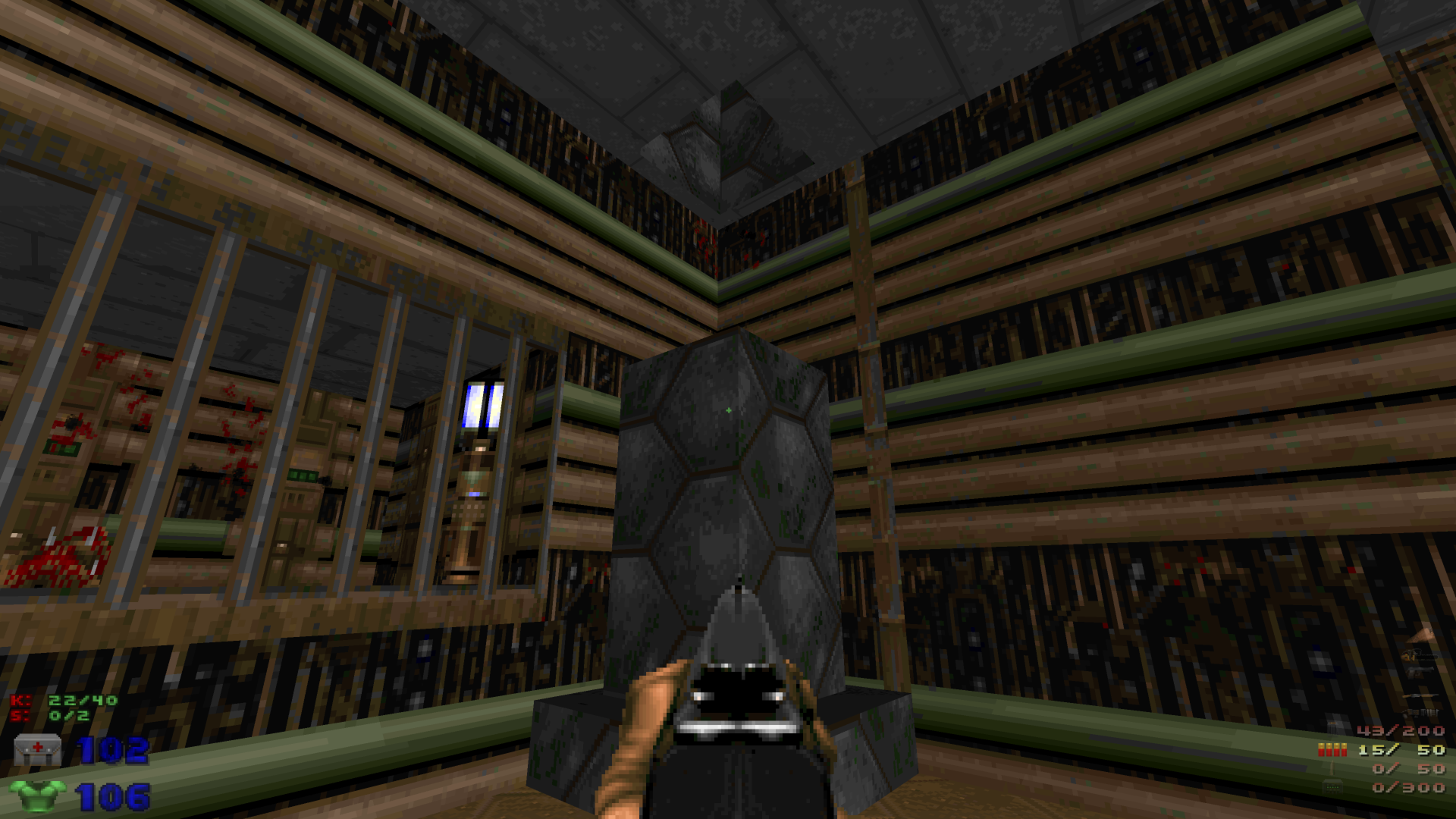 Screenshot_Doom_20200102_225845.png.806aae1063c193e3979d25d76158bf99.png