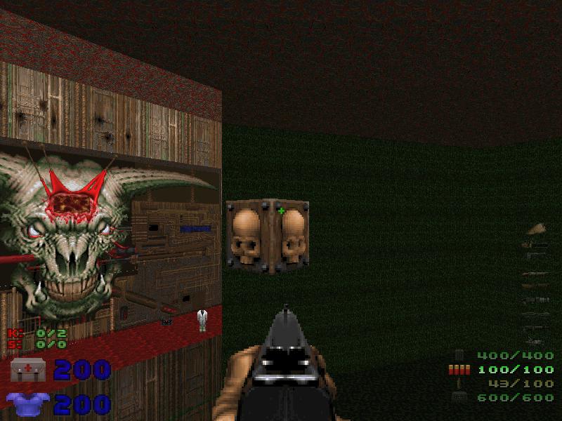 Screenshot_Doom_20200103_091043.png