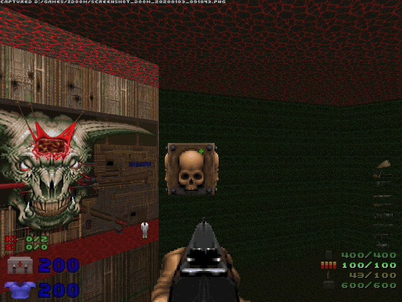 Screenshot_Doom_20200103_091043_01.png