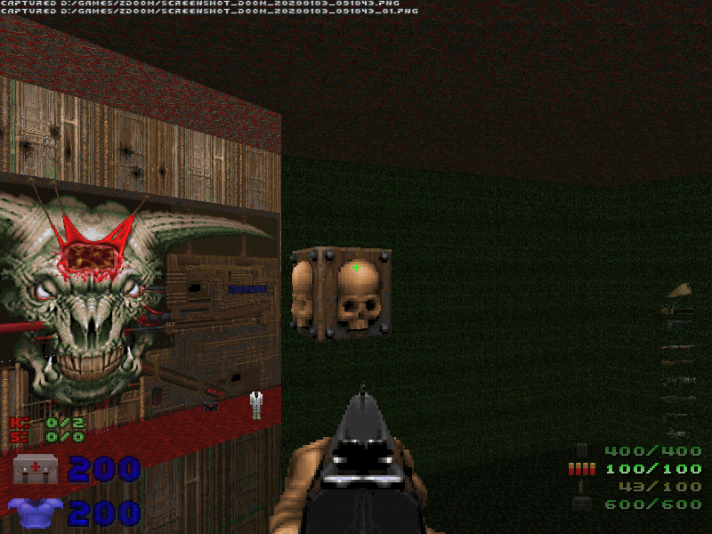 Screenshot_Doom_20200103_091043_02.png