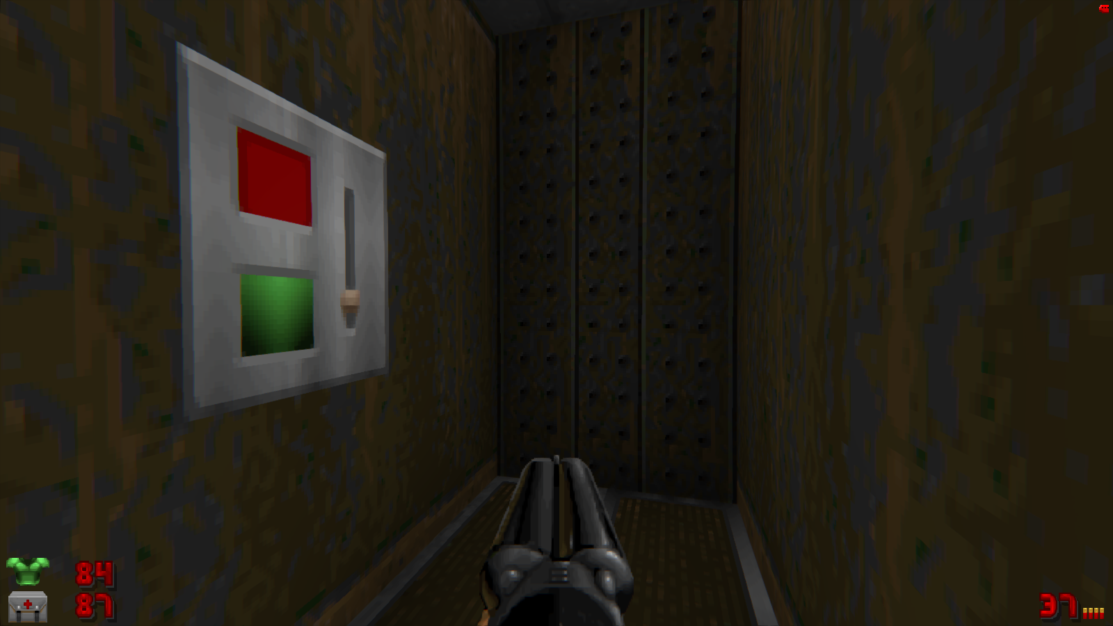 Screenshot_Doom_20200103_225819.png.346477b7a248b246a822cfde79150ed1.png