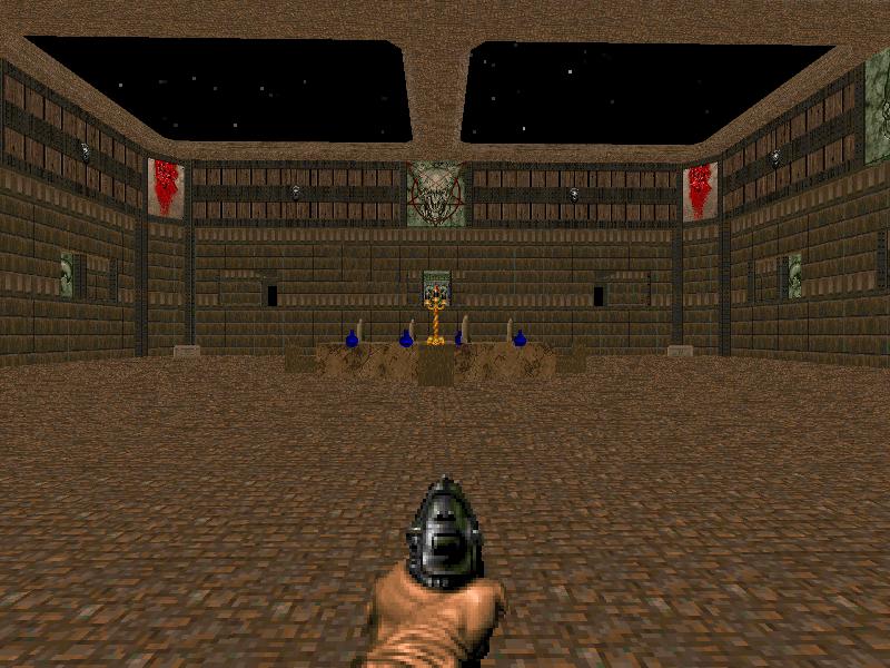 Screenshot_Doom_20200104_183558.png