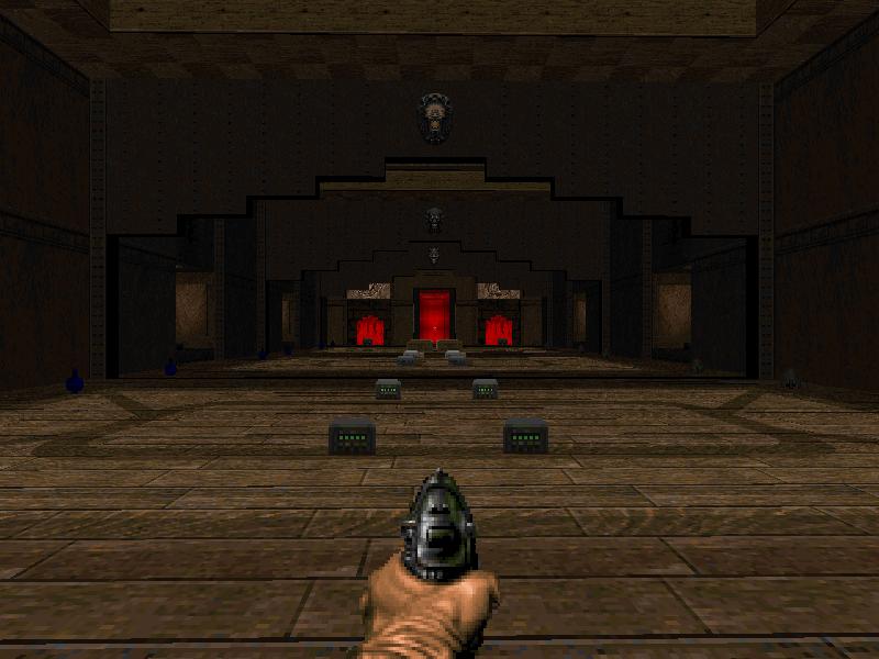 Screenshot_Doom_20200104_183613.png