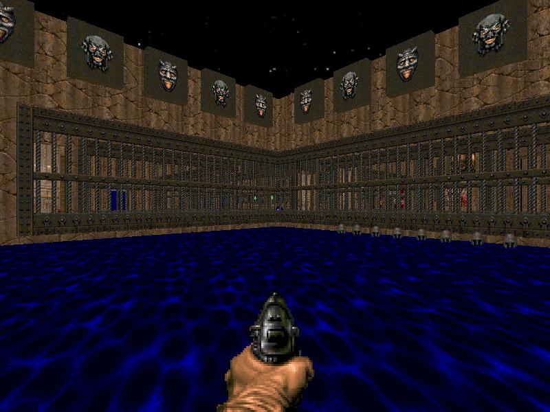 Screenshot_Doom_20200104_183635.png