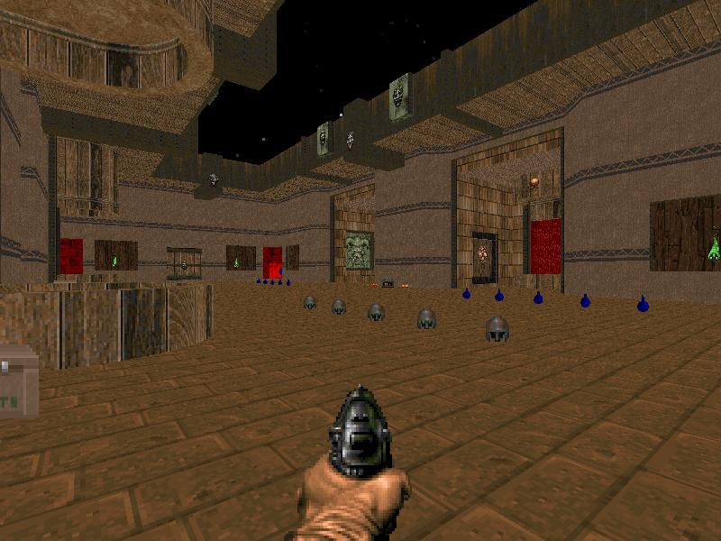 Screenshot_Doom_20200104_183704.png