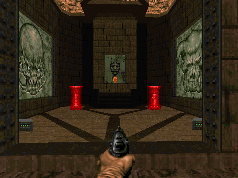 Screenshot_Doom_20200104_183729.png