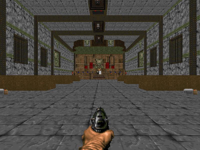 Screenshot_Doom_20200104_183806.png