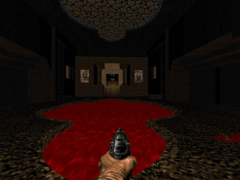 Screenshot_Doom_20200104_215256.png