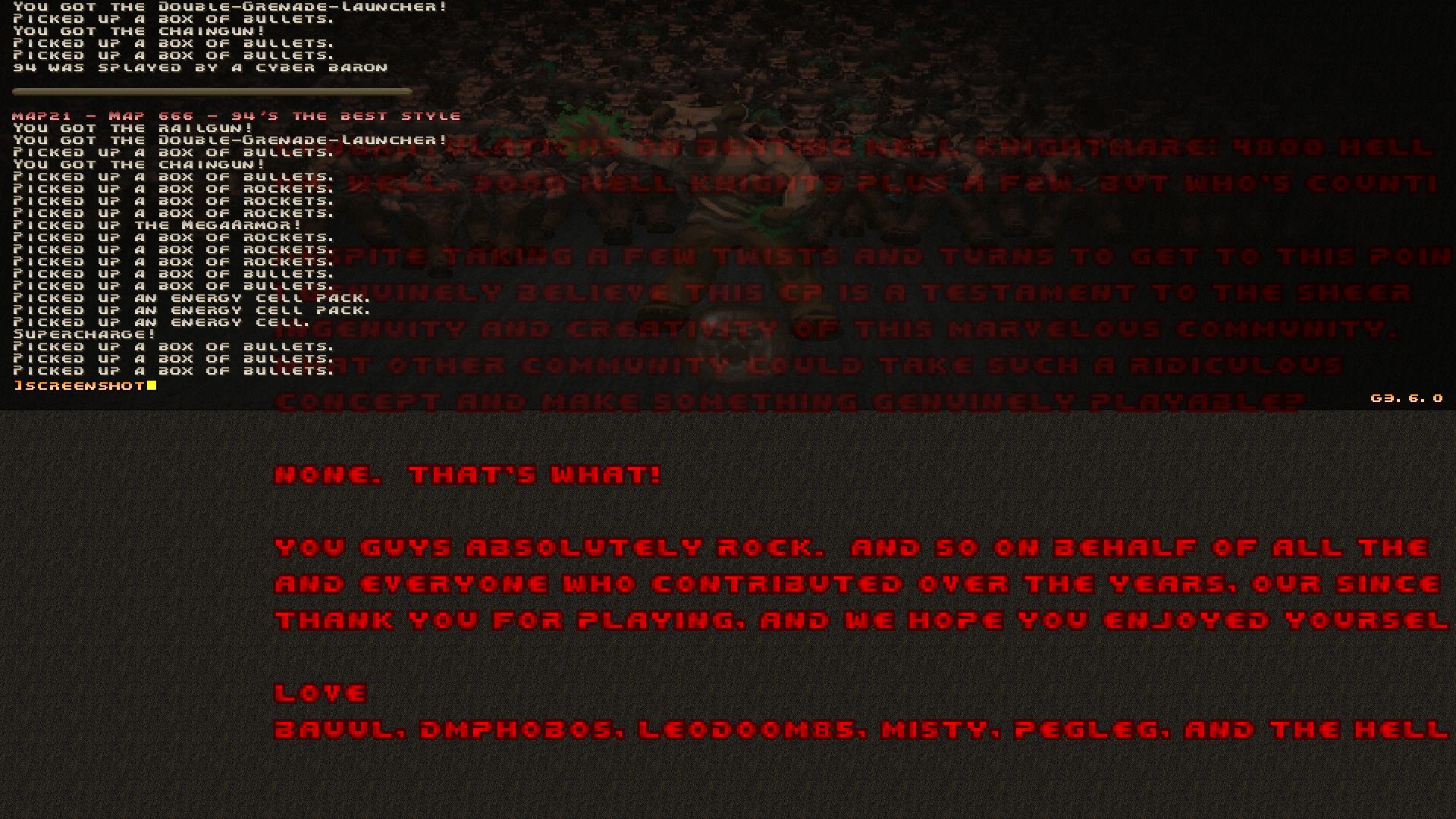 Screenshot_Doom_20200105_003318.png.dc1b990778dd76cc37fbd3a93d7b4788.png