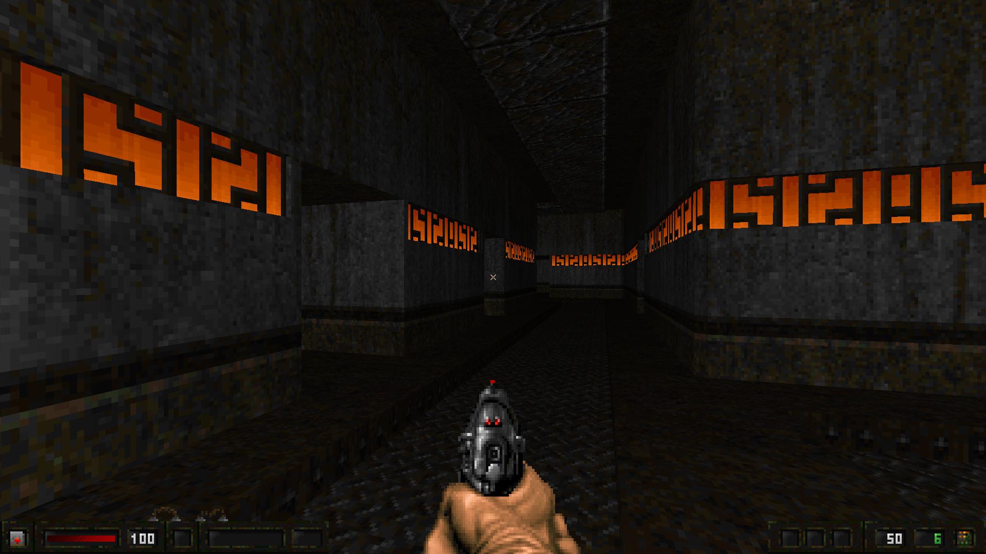 Screenshot_Doom_20200105_033718.png.4a3efb109ac727db2867290a44b55a6b.png