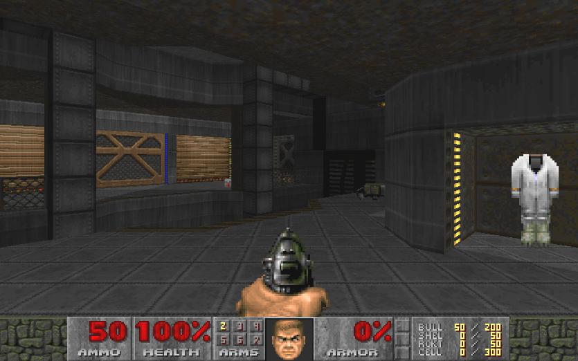 Screenshot_Doom_20200105_174149.png.6bd44b32c5c603c9b795f29987478ac5.png