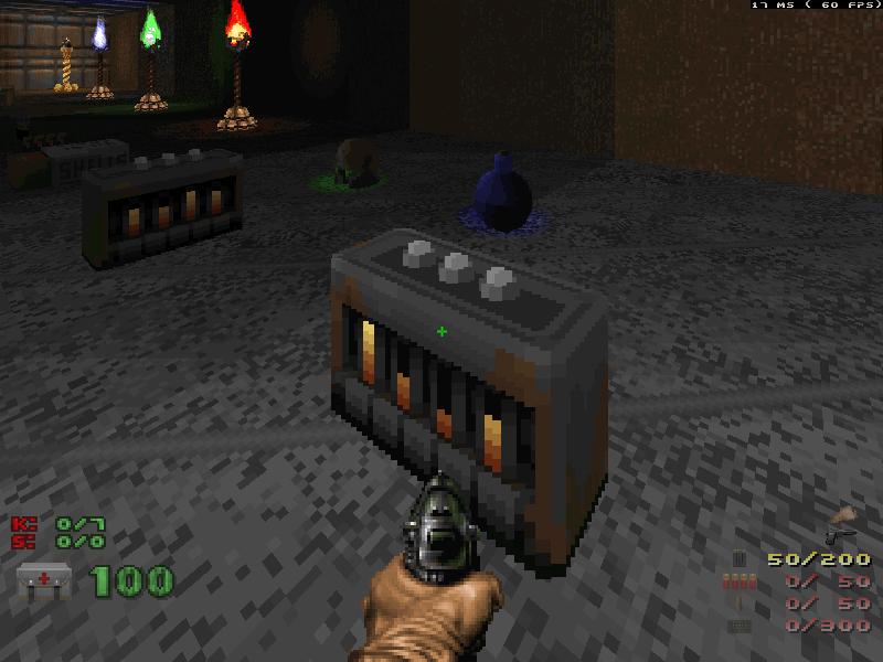 Screenshot_Doom_20200105_210020.png
