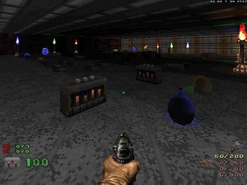 Screenshot_Doom_20200105_210033.png