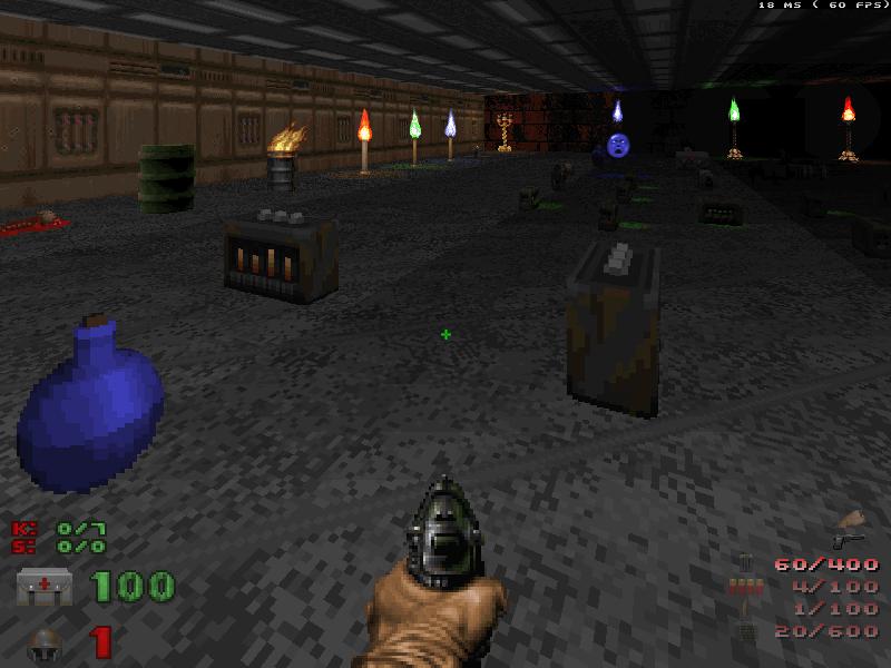 Screenshot_Doom_20200105_210044.png