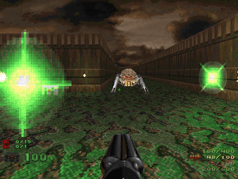 Screenshot_Doom_20200105_235914.png.bb2d4ec5ded9ad4b4121f963430fc494.png