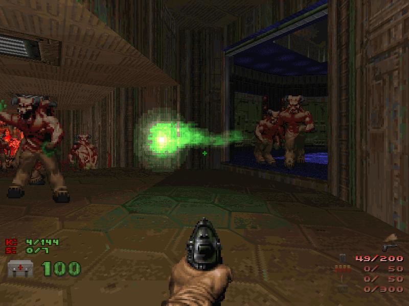 Screenshot_Doom_20200106_000611.png.2882aaf7e065a299a47c675441a85a4e.png
