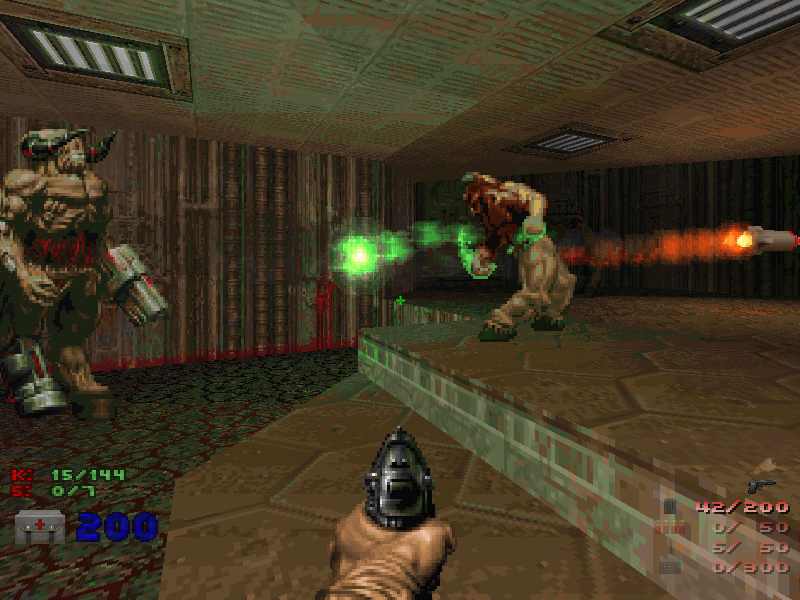 Screenshot_Doom_20200106_000841.png.a0f48723b282edf0df0eaf7ba9aace43.png