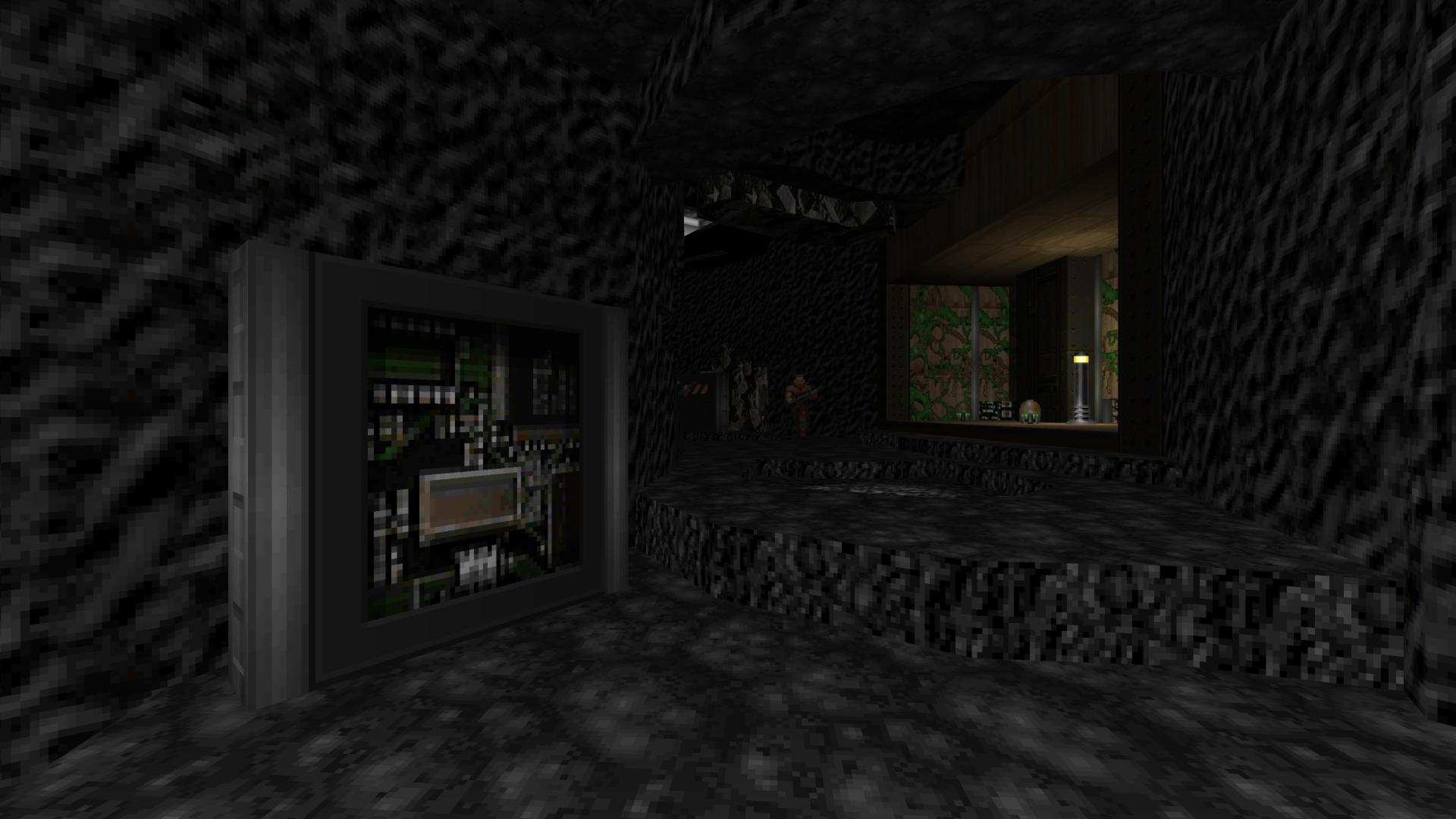 Screenshot_Doom_20200106_134553.png.7ebf645dd329ce47de19694009fc5c60.png