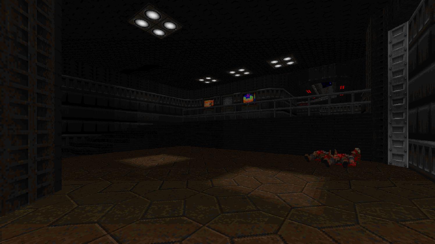 Screenshot_Doom_20200107_153652.png.0bbc97cc682a29d24bc2170a04e718dc.png