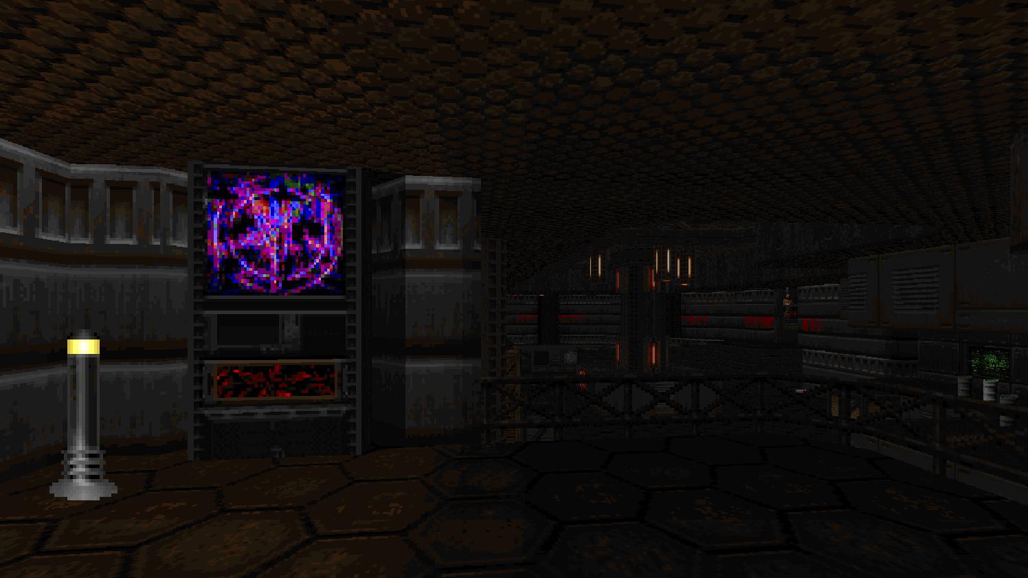 Screenshot_Doom_20200107_153838.png.ae8cbcf4975fc98253e3a51d49bfdcad.png