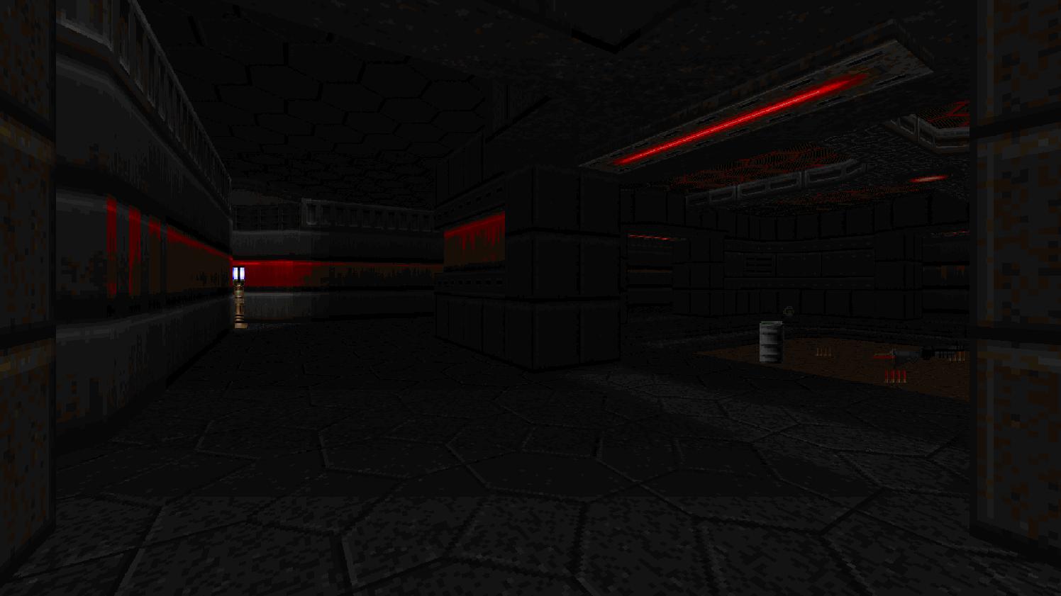 Screenshot_Doom_20200107_153911.png.c0673f9d92e693a08b1b522c561f3741.png