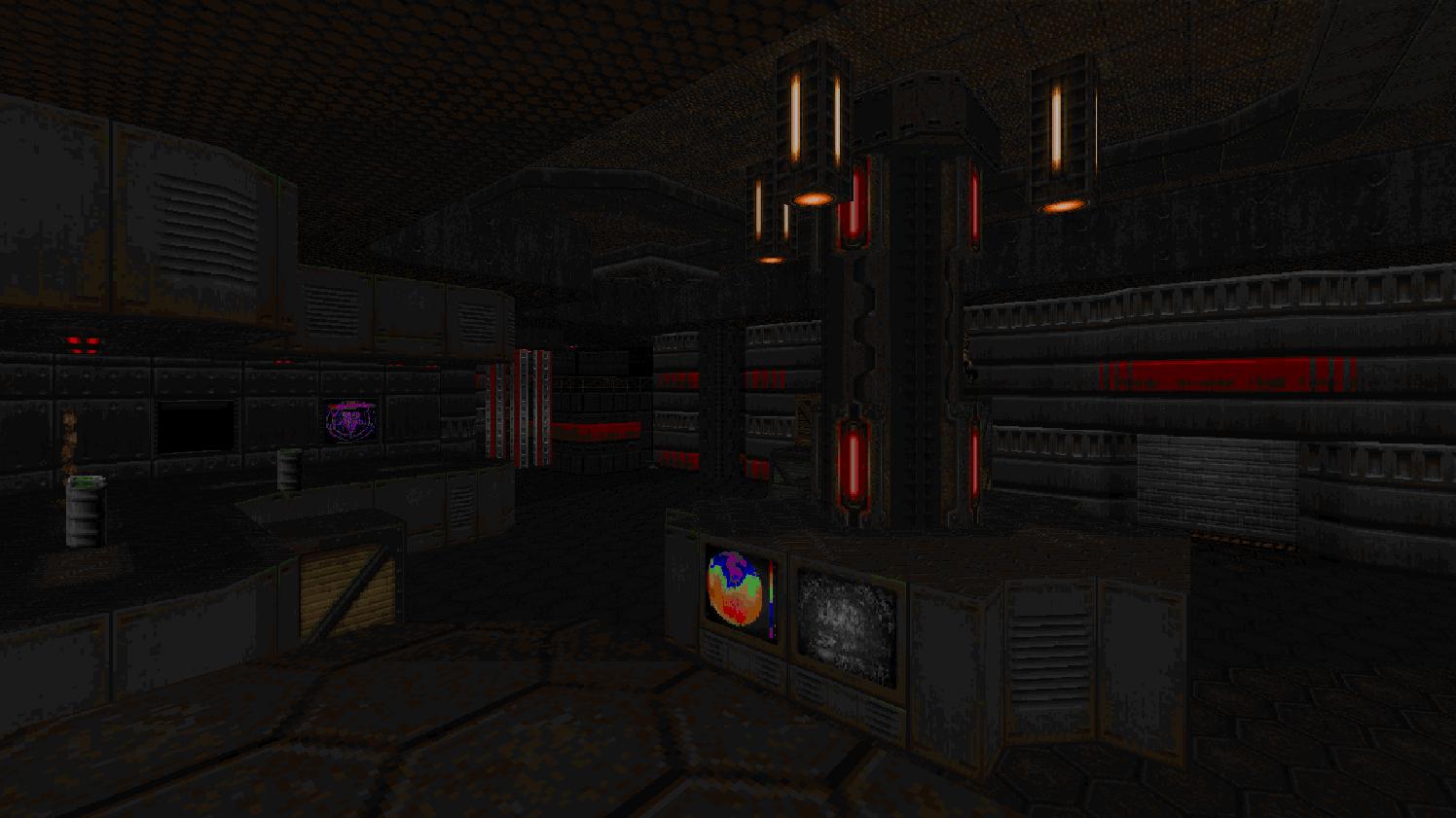 Screenshot_Doom_20200107_154206.png.9a43503d1dc706ee01a50b7a20180852.png