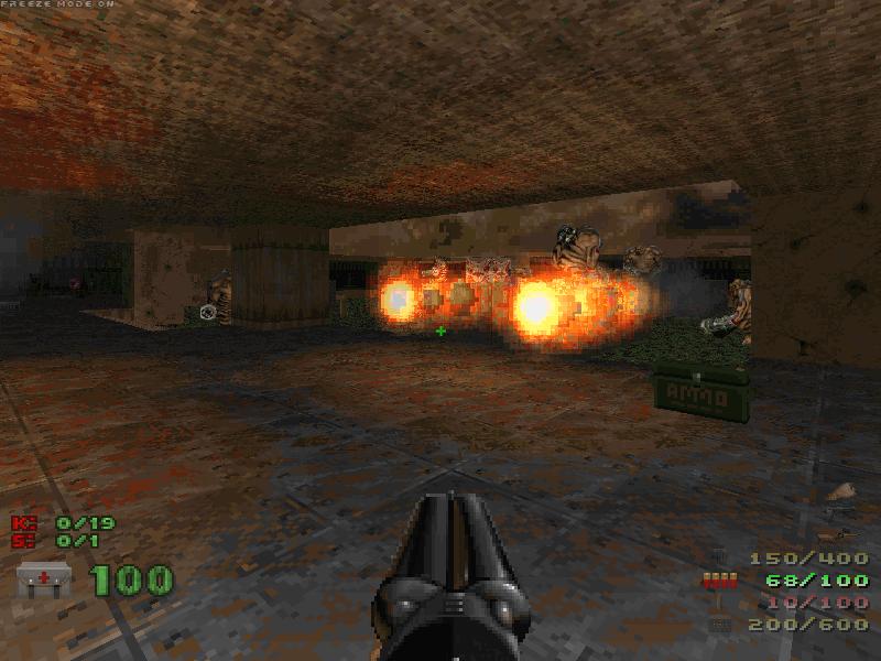 Screenshot_Doom_20200107_220726.png.2b20151dcfe432ef8fb08fd8c9ffc1e9.png