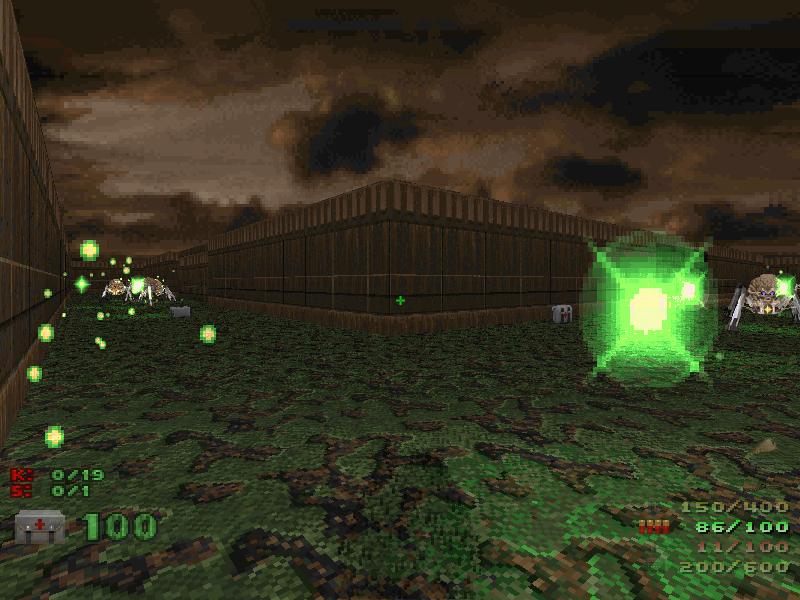 Screenshot_Doom_20200107_220822.png.823250eb20984b7f6a9107880147c2eb.png