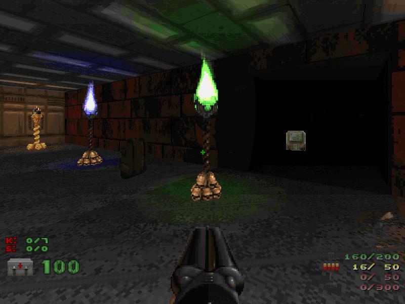Screenshot_Doom_20200108_040015.png.6371339d98fad30967df2fcddc23de15.png