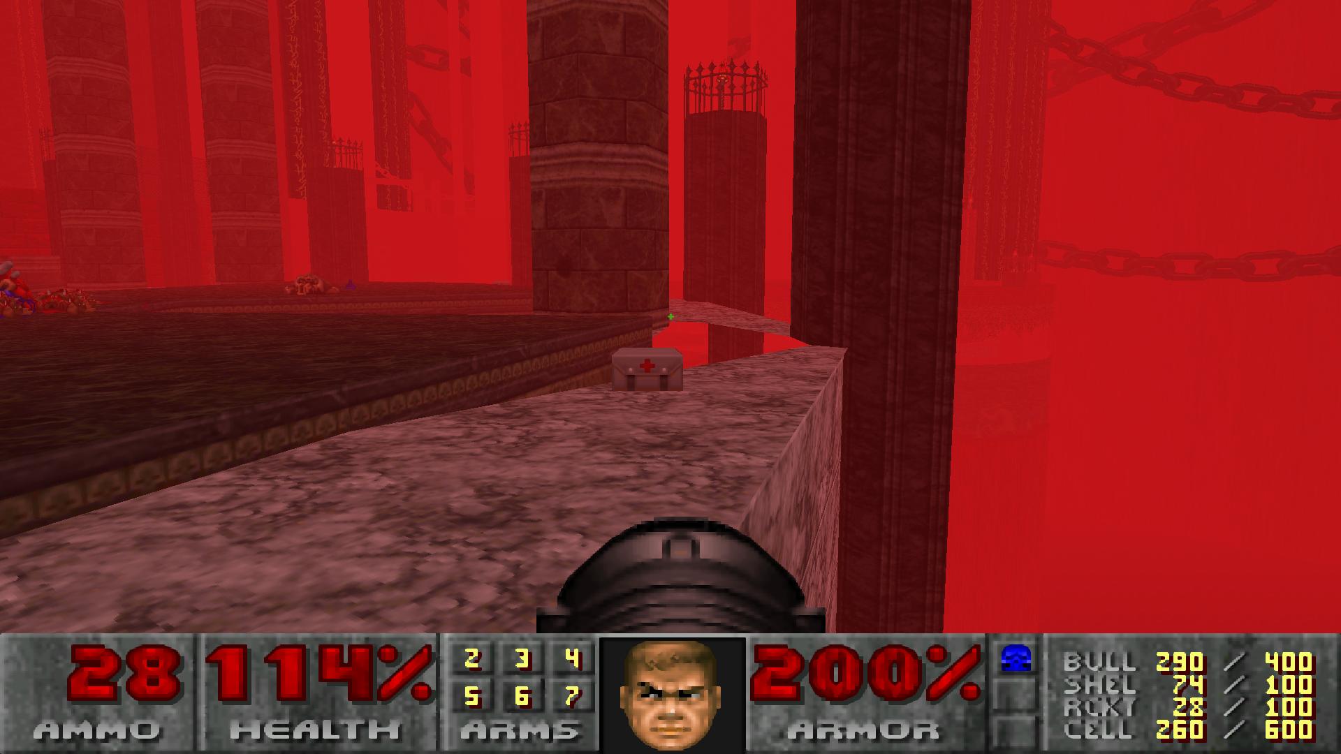 Screenshot_Doom_20200110_151057.png.9897899ccee1e831ad627c3fd7a5faad.png