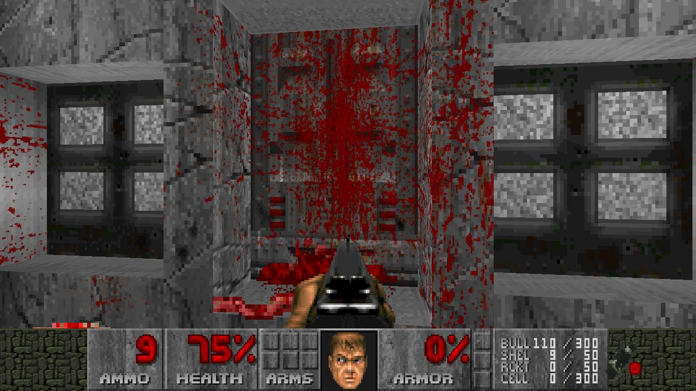 Screenshot_Doom_20200111_131437.png