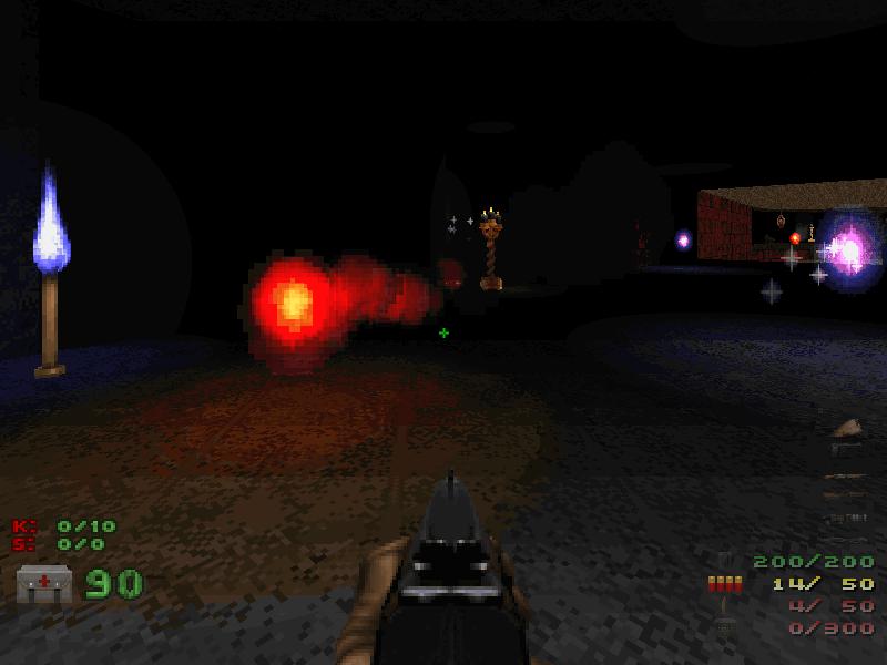 Screenshot_Doom_20200112_211832.png.603ac206cb64a4d237e45303d32fdfbc.png