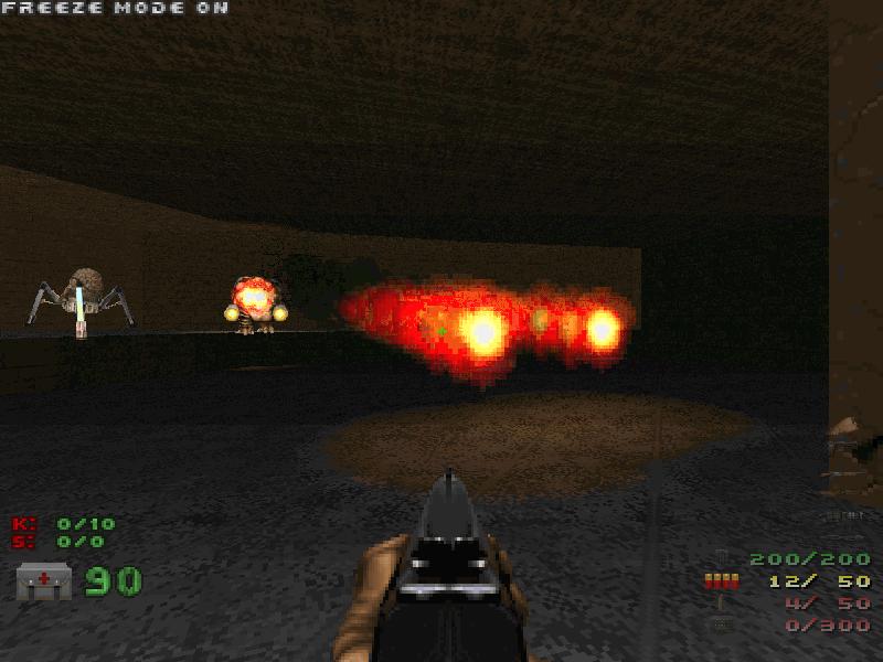 Screenshot_Doom_20200112_211839.png.2390c895cf711aecd38803a6bda961f9.png