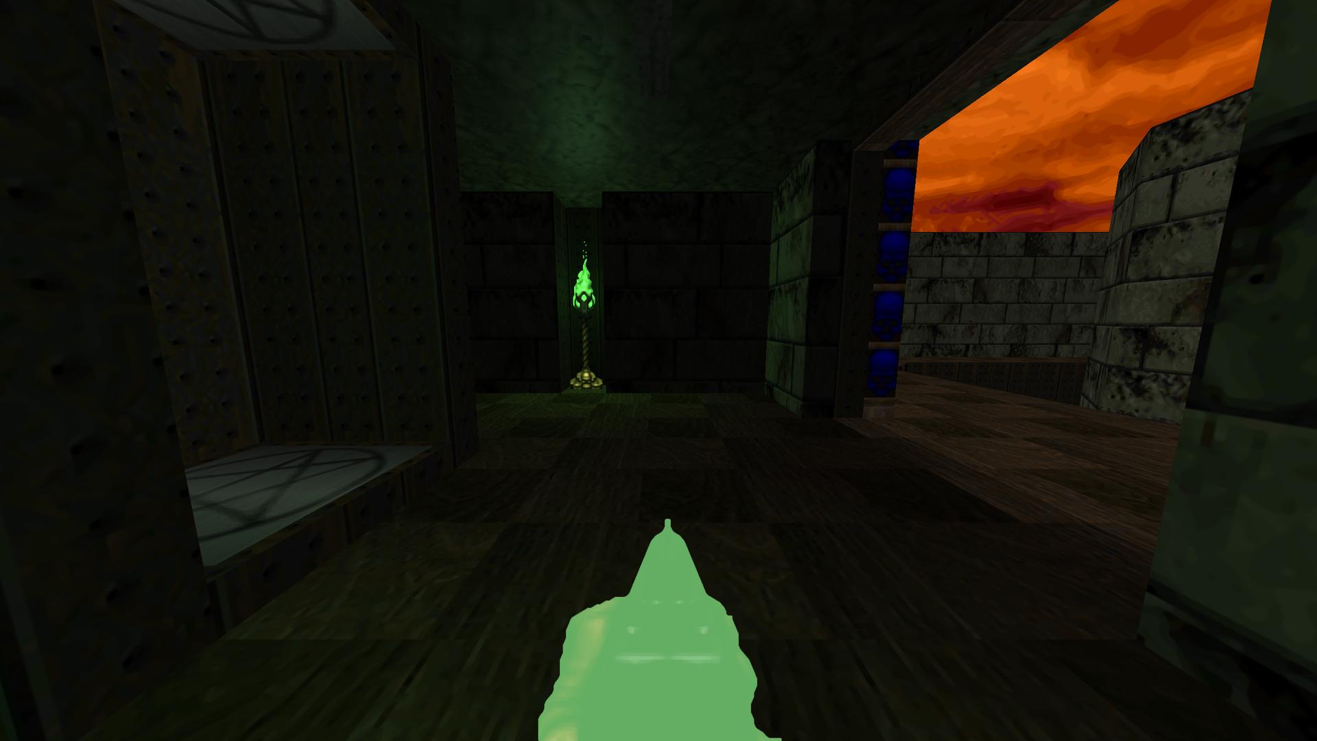 Screenshot_Doom_20200112_230819.png.80ef233ec6e6ef7df6833a22c55d464d.png