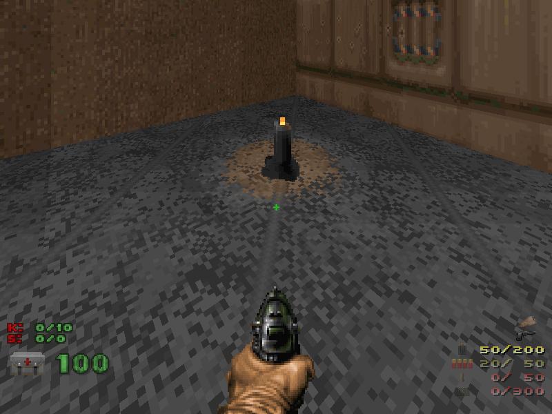 Screenshot_Doom_20200114_214431.png.20d5d40fb78bc00de548d75048c5f188.png