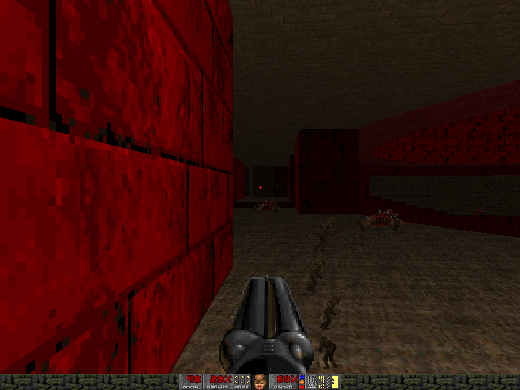 Screenshot_Doom_20200115_221504.png