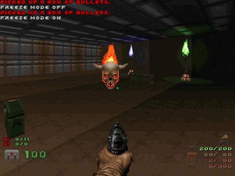 Screenshot_Doom_20200120_103044.png.5fc5b9b27e41e7e6f64ecb05ea88d218.png