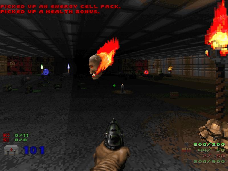 Screenshot_Doom_20200120_103054.png.41792ab12483658bb6285549b9df4b99.png