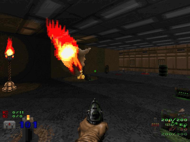 Screenshot_Doom_20200120_103058.png.05c5286eca6701f8395268b7ddb528d3.png