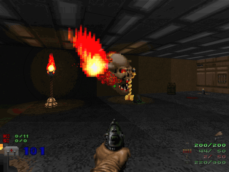 Screenshot_Doom_20200120_103109.png.284f5e48a8beddb7a3dc6fb36a77ced5.png