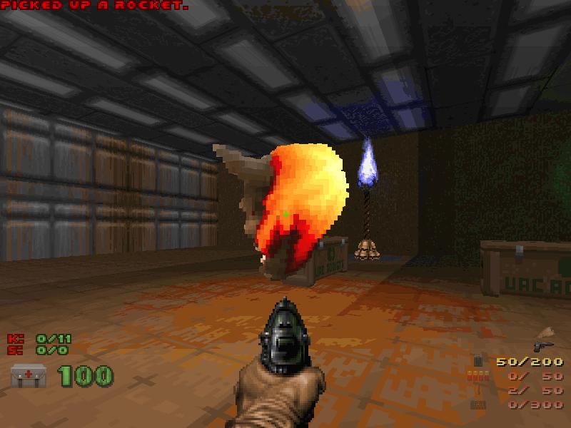 Screenshot_Doom_20200120_223809.png.344665ef401ccba945a58b6b7ac91e28.png