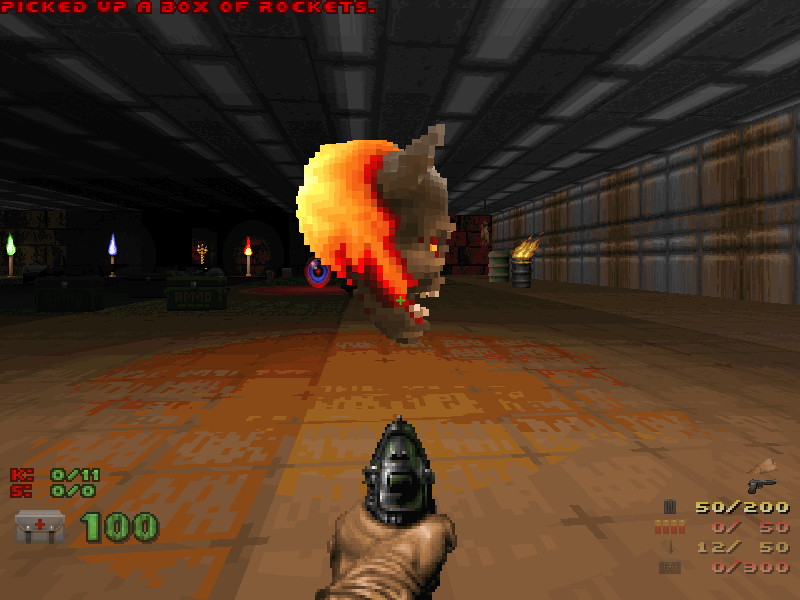 Screenshot_Doom_20200120_223815.png.bcebd1a1326921f7c3c057f10eb72353.png