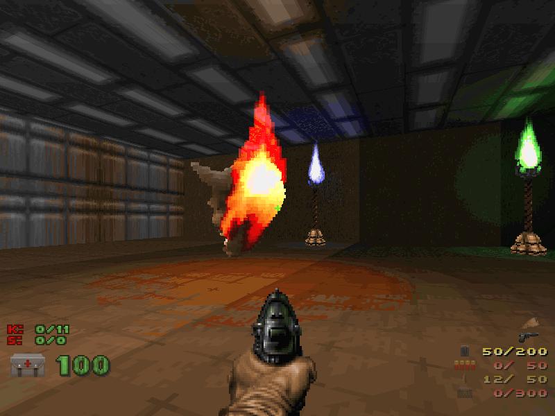 Screenshot_Doom_20200120_223824.png.9c1d3d5253a21f907face83d5fdba70a.png