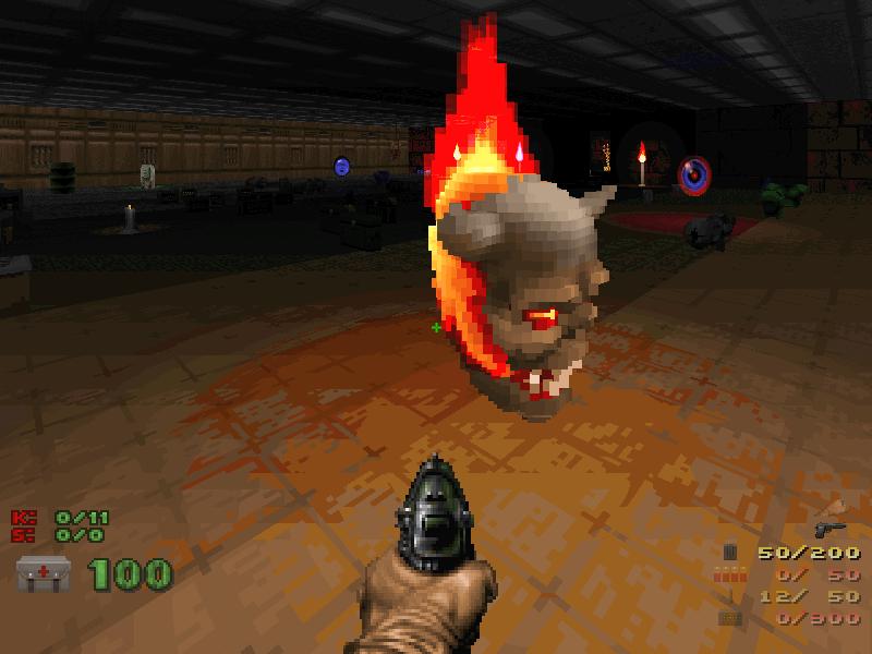 Screenshot_Doom_20200120_223831.png